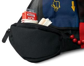 ETSO-Pockets