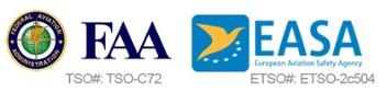 ETSO-pax_FAA-EASA