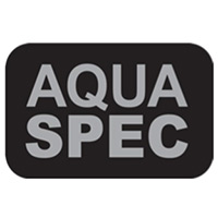 Aqua Spec