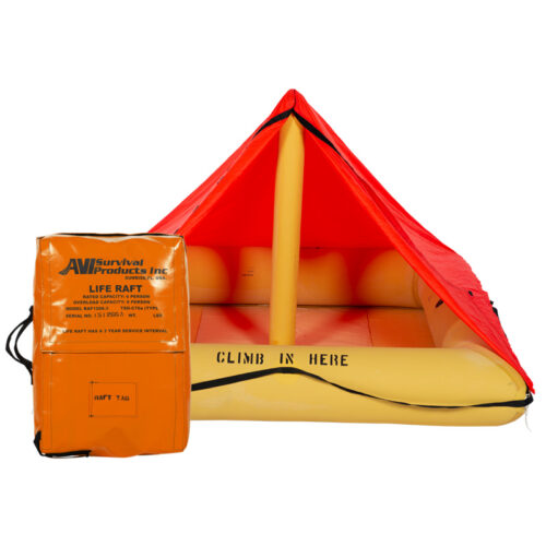 Survival Products Marine