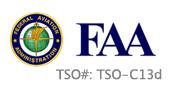 faa-tso-c13d