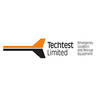 Techtest Limited