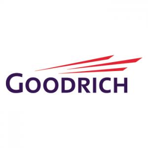 Goodrich Rafts