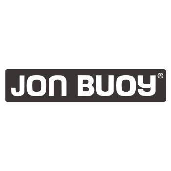 Jonbuoy