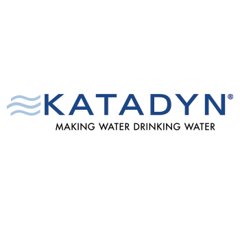 Katadyna