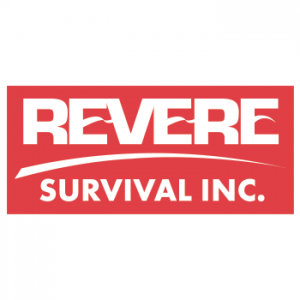 Revere Survival