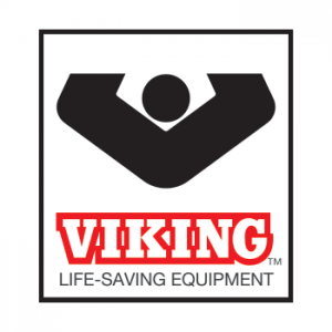 Viking Life Rafts