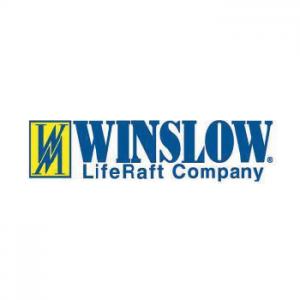 Winslow Marine Life Rafts
