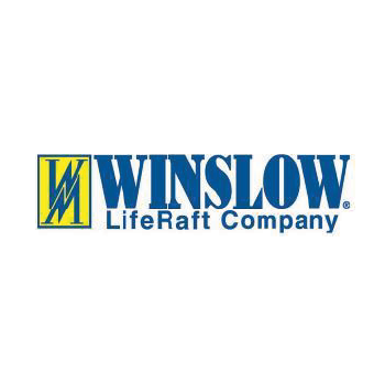 Winslow LifeRaft Company