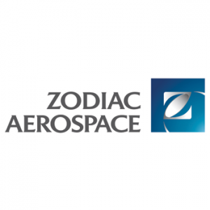 Air Cruisers - Zodiac Aerospace