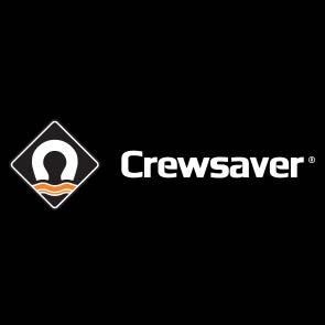 Crewsaver