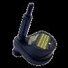 ACR ELECTRONICS HydroFix™ Hydrostatic Release Unit EPIRB