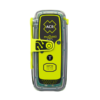 ACR ELECTRONICS ResQLink 400 EPIRB
