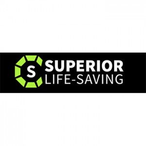 Superior Life-Saving