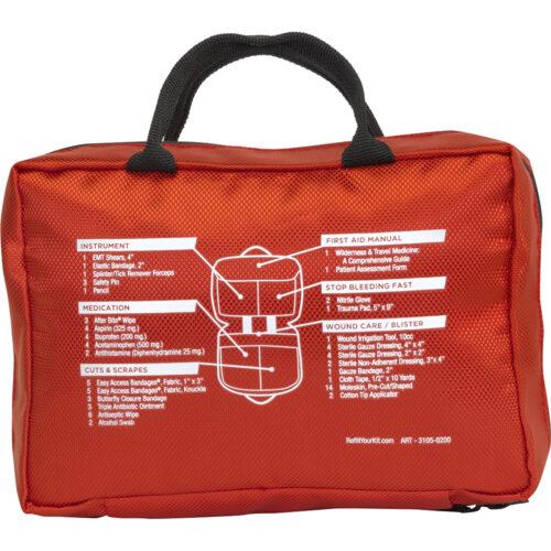 Medical | First Aid Kits